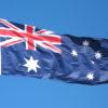 Как переехать в Австралию на ПМЖ из России: условия для разных программ