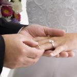 Процедура получения РВП по браку в ГУВМ МВД (ранее УФМС)