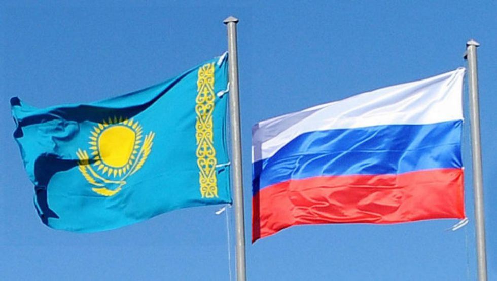 Программа переселения из Казахстана в Россию: регионы, перечень документов