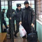 Депортация из Росии: что это, как происходит, как снять, как избежать