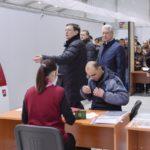 Разрешение на временное проживание в России: как получить?