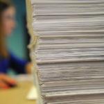 Онлайн запись на подачу документов на вид на жительство