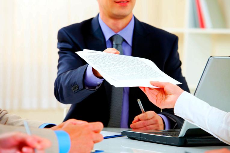 Справка о месте жительства: как получить, срок действия, документы