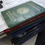 Регистрация по месту жительства: документы, прописка, основания