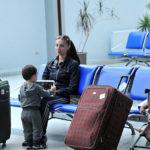 Программа переселения соотечественников в Россию из Молдовы в 2019 году