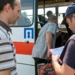 Справка переселенца: срок действия, где и как получить