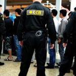 Что важно знать о депортации иностранных граждан из Росии
