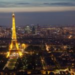 ВНЖ в Европе: где проще и дешевле