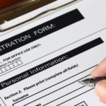 Процедура регистрации по месту жительства: сроки, документы