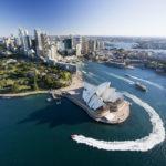 Переезд в Австралию на ПМЖ: условия для разных программ