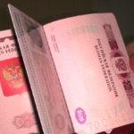 Как восстановить паспорт РФ при потере: можно ли, что нужно