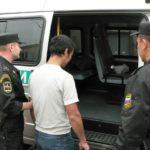 Выдворение иностранных граждан за пределы РФ: что это, отличие от депортации