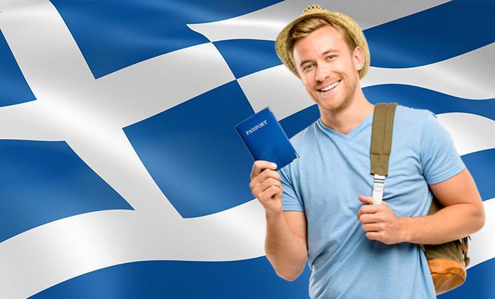 Иммиграция в Грецию: основные программы, оформление документов