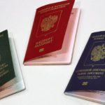 Продление вида на жительство в России в 2018 году: новый закон, документы, заявление