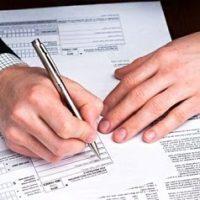 Продление регистрации для граждан Украины в 2017 году