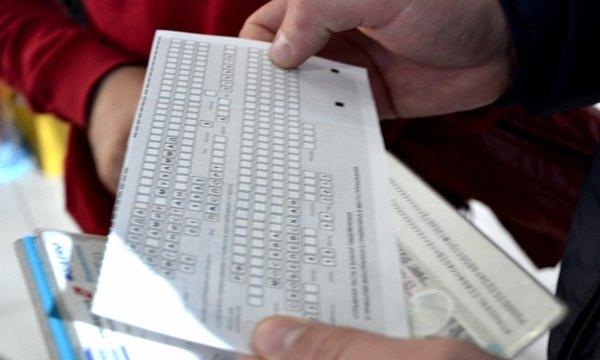 Продлить временную регистрацию для граждан украины нужна ли регистрация иностранному гражданину