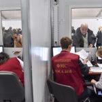 Статус беженца в России для украинцев 2018: что он дает