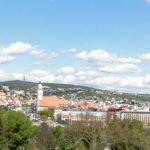 Иммиграция в Словакию