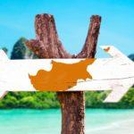 Переезд на Кипр на ПМЖ , оформление вида на жительство (ВНЖ)