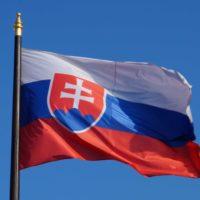 Ососбенности иммиграции в Словакию на ПМЖ, процедура получения ВНЖ