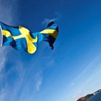 Получение вида на жительство (ВНЖ) в Швеции для россиян, переезд на ПМЖ