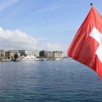 Получение вида на жительство (ВНЖ) в Швейцарии: основания выдачи