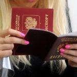 Процедура замены паспорта в 20 лет: какие нужны документы, что важно знать
