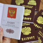 Способы проверки паспорта на действительность