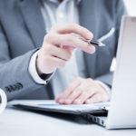 Узнать СНИЛС по реквизитам паспорта через ресурсы интернета