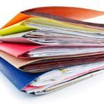 Перечень документов для замены паспорта при смене фамилии