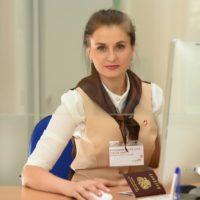 Порядок замены паспорта в МФЦ: что важно знать