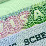 Топ-5 стран для «длинного» Шенгена
