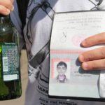 Совершеннолетние граждане вправе осуществлять покупку товаров, продажа которых ограничена по возрасту