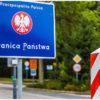 Что можно, а что нельзя ввозить через границу в Польшу