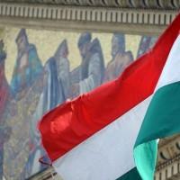 Процедура получения ВНЖ в Венгрии, переезд на ПМЖ